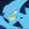 BradSega's avatar