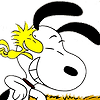 BradSnoopy97's avatar