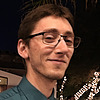 Bradtvford's avatar
