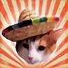 BradVickers's avatar