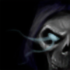Bradwells's avatar