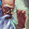Bradwhitlam's avatar