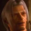 BradWongPlz's avatar
