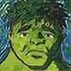 Brady-Kj's avatar