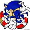 brady2015's avatar