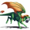BradyFang's avatar