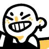 bradykettle's avatar