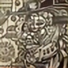 BradyLindsay's avatar