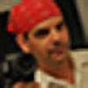 bradymiller's avatar