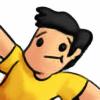 BradyTheCoolGuy's avatar