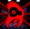 bradyx10's avatar