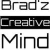 BradzCreativeMind's avatar