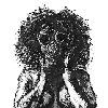 braedenraymer's avatar