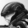 braedenw's avatar