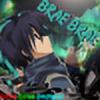 BraeDesigns's avatar