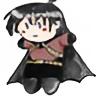 braen's avatar