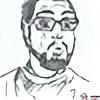 Braendis's avatar