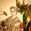 Braendyn's avatar