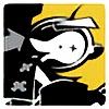braeonArt's avatar