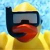 braeven's avatar