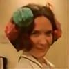 Braewynn's avatar