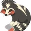 braga-fakemon's avatar