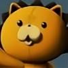 braga456's avatar