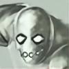 BragaDoom's avatar