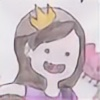 Bragalia's avatar