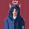 BragaPng's avatar
