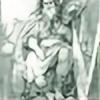 BRAGGIofthebanquet's avatar