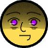 braginskiplz's avatar