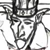 BragliaIgor's avatar