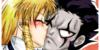 Brago-X-Sherry-FC's avatar