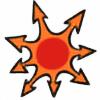 Brah-J's avatar