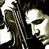 Brahmadomtao's avatar