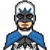 braian99's avatar