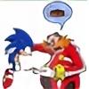 braibraixsonic's avatar