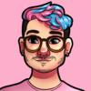 BraidoZzZ's avatar