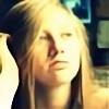 braidsofblunder's avatar