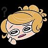 braidsofsilver's avatar