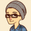 braig-ryuk's avatar