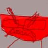 BraiinHiccup's avatar