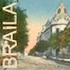 BrailaCity's avatar