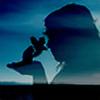 BraileHarte's avatar