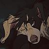 brain--rot's avatar