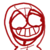 Brain-Chewer's avatar
