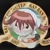 Brain-Dancer's avatar
