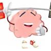 brain-edutainment's avatar