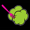 brain-fork's avatar